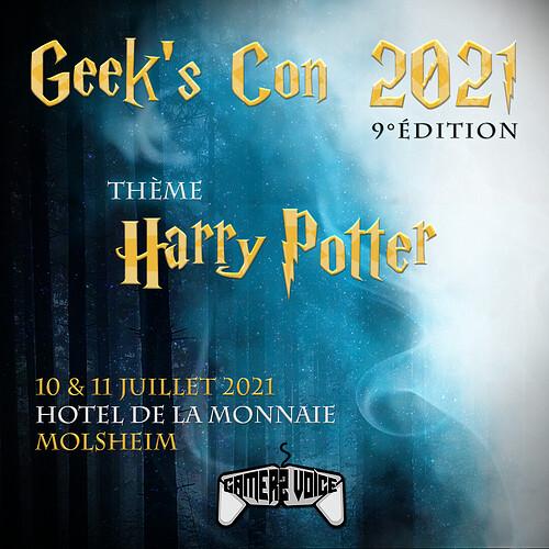 image gk 2021