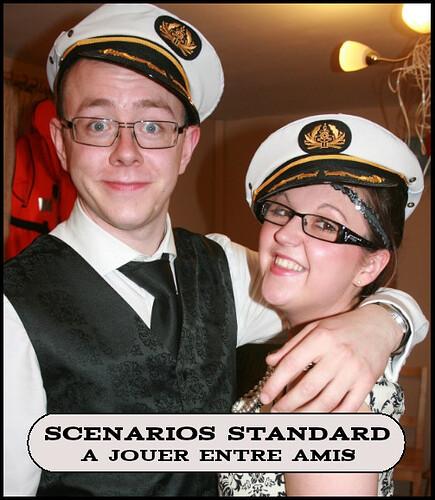 visuels_départ_scenarios_standardsv2