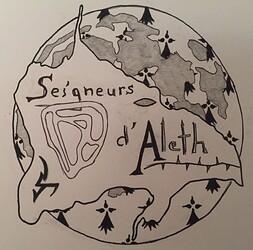 Alliance des seigneurs d'Aleth