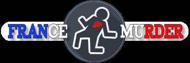 Logo_384x128b