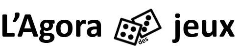 logo-lagora-dés-jeux-version-B