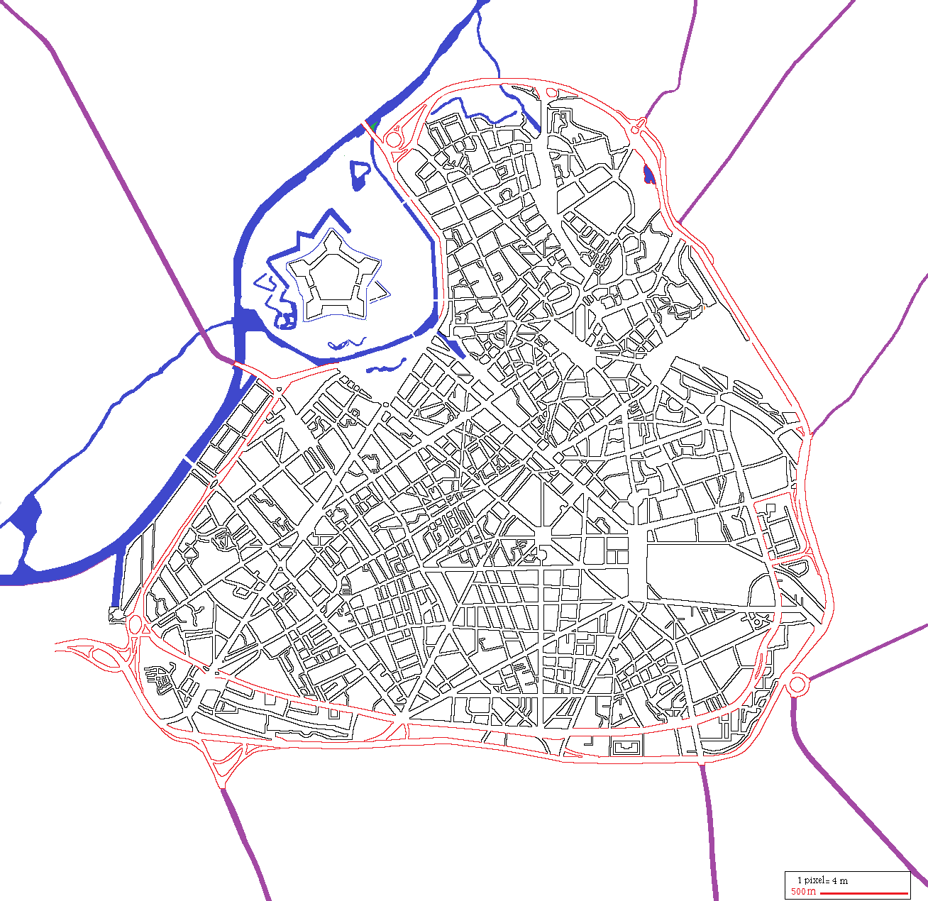 0000 Lille