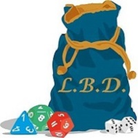 logo LBD - 200x200